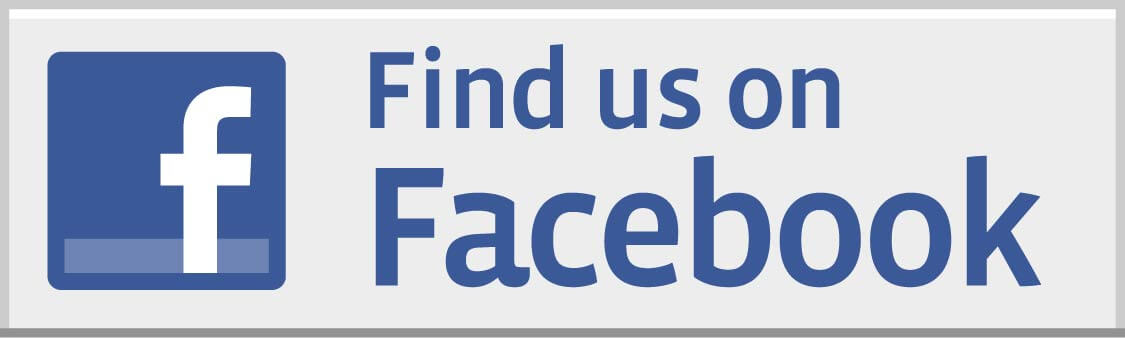 Click to find Old Lyme Veterinary Hospital on Facebook!